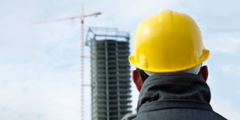 construction developers commercial